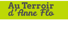 Blog au terroir d'Anne Flo