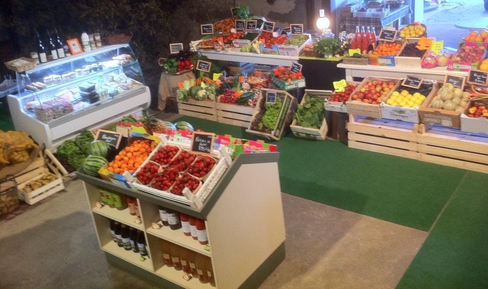 légumes grange 2