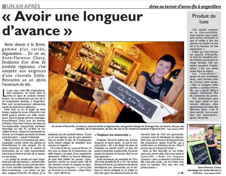 article répu 24 août 2014