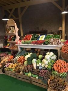 fruits et légumes noel site 2