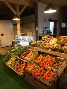 fruits et légumes noel site 5