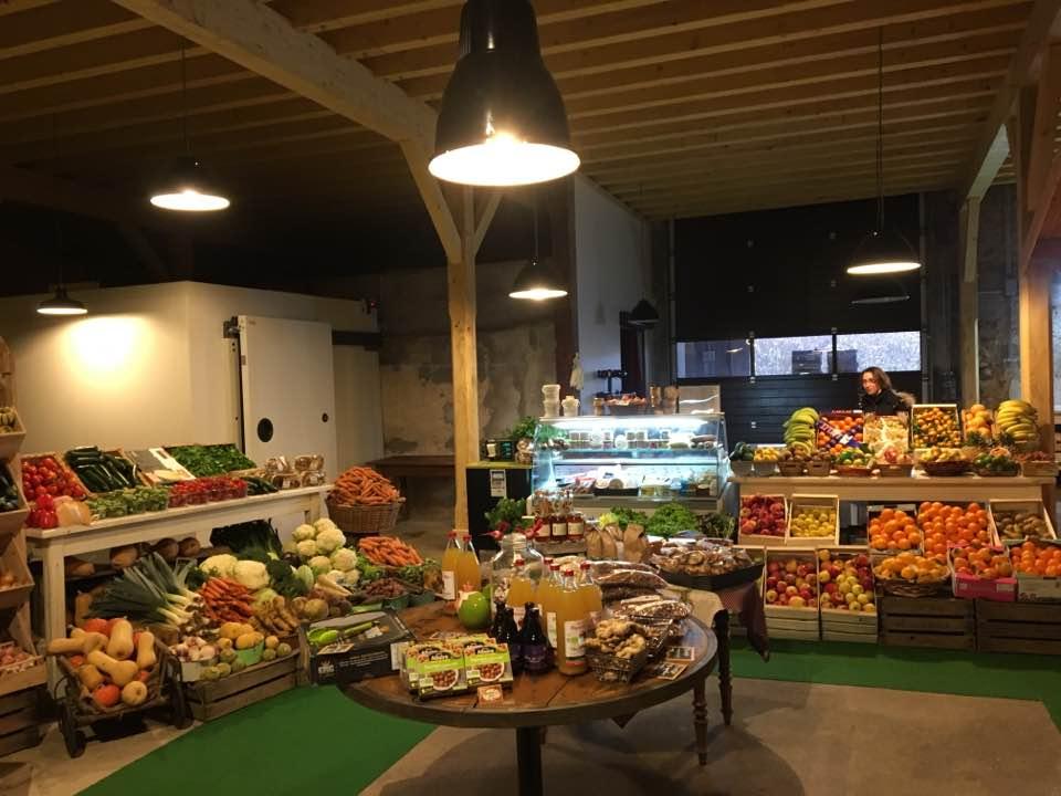fruits et légumes noel site 6